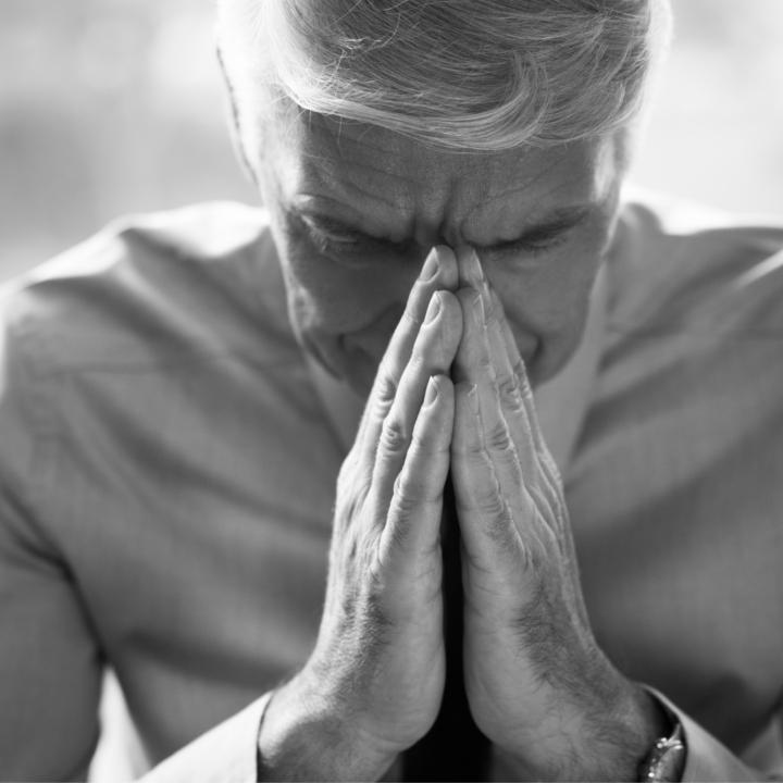 深刻な介護職不足とその影響